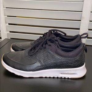 Air Max Thea Nike sneakers